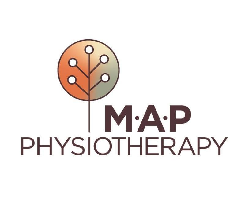M.A.P Physiotherapy